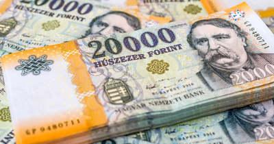 Hamis kereseti igazolásokkal vettek fel közel 9 millió forintnyi hitelt Sopronban