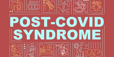 Sokkal többen szenvedhetnek a hosszú Covid tüneteitől