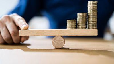 Amire senki sem gondolt: elviszi magával az infláció a tartozást