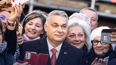 Orbán Viktor: Egymásra számíthatunk!