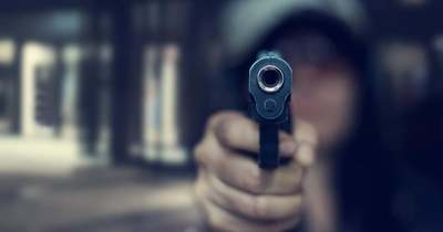 Gyilkossággal, a sértett családjának kiirtásával fenyegetőzött a fiatal férfi Vas megyében