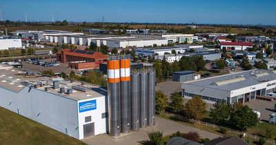 Kizárólagos tulajdonos lett a sárszentmihályi Masterplast a németországi gyárában