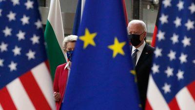 Matolcsy György: Az Európai Unió 2030-ban