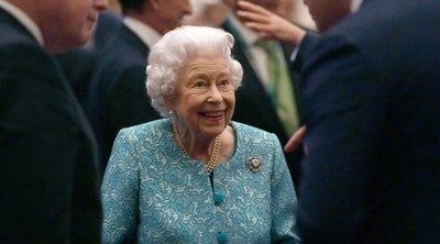 Takarítókat keres II. Erzsébet - nem hiszi el, mennyi pénzt kínál a királynő