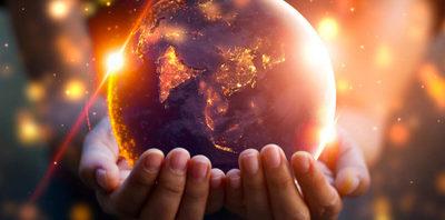 Napi horoszkóp 2021. október 26.: hozhat nehézségeket a sors, erre figyelj, hogy elkerüld