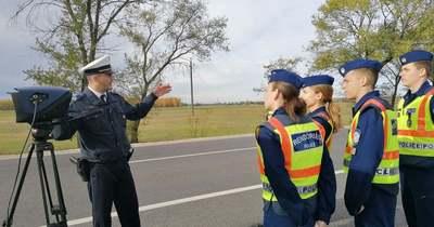 Több mint kétszáz szabálytalankodóval szemben intézkedtek a rendőrök