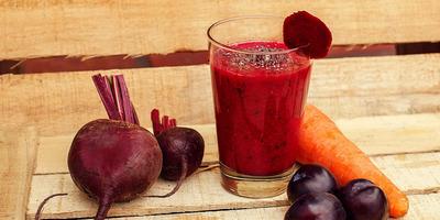 Zöldségek, gyümölcsök a szép és egészséges bőrért