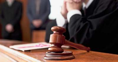 Sztojka-ügy: másodfokon megváltoztatnák az ítéletet