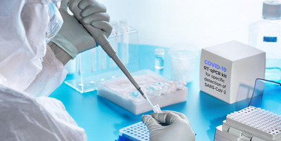 """""""Elnézést kérek mindenkitől"""" - pozitív lett a koronavírus tesztje a népszerű világsztárnak"""