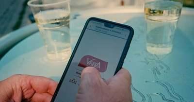 Online a hordók között – Internet az UltraBalatonon