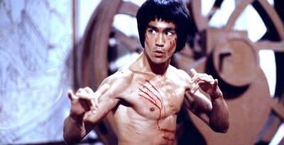 Bruce Lee lánya is megszólalt Alec Baldwin halálos forgatásáról