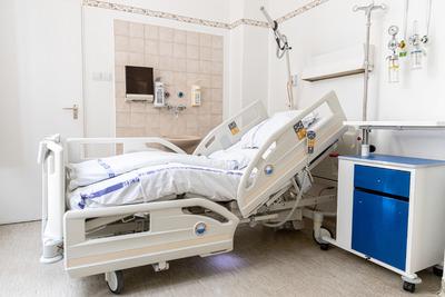 Adománygyűjtő akcióval támogatja a Lidl az egészségügyi ellátást