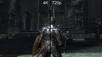 Nagy mérföldkőnél a PlayStation 3 emulátora