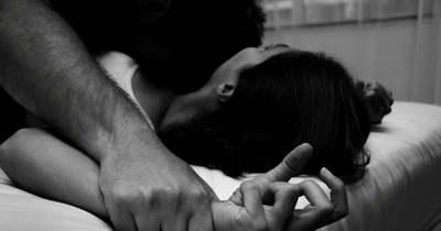 Barátaival erőszakoltatta meg a 13 éves kislányt a miskolci kamasz