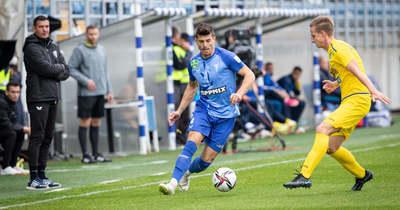 A ZTE FC és a Nagykanizsa is bizakodhat a 16 közé jutásban