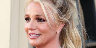 Britney Spears: Demens és őrült popsztár, vagy egy pénzéhes és kegyetlen édesapa áldozata?