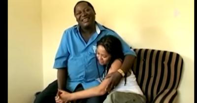 Drámai fejlemények! Ezt kérte Kandech Evelyne Afrikában ragadt apja a lánya temetésével kapcsolatban