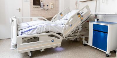 Adománygyűjtést szervez a Lidl az egészségügyi ellátás támogatására