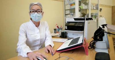 Rákapcsolt a járvány, és most másik arcát mutatja a vírus