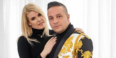 Forrnak az indulatok a Nyerő Párosban: L.L. Junior párját még soha életében nem vádolták ilyennel