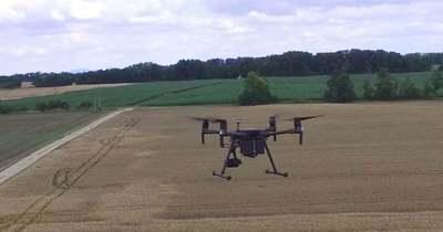 Precíziós fejlesztéseket terveznek, és a pályázatokban bíznak a gazdálkodók
