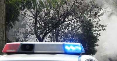 Halálos baleset történt az M1-esen, lezárták a sztrádát