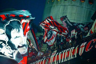Az új Milan belülről: mennyi esély van a felemelkedésre?