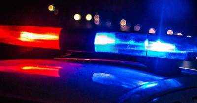 Kabátzsebből lopott a hajmáskéri férfi egy szórakozóhelyen – egy órán belül elfogták