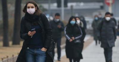 Több mint 70 új fertőzöttet azonosítottak Baranyában