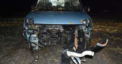 Két hónap alatt négy autót lopott el egy férfi Hevesen