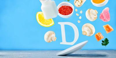 A D-vitamin-hiány szerepe az autoimmun betegségek kialakulásában