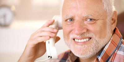 Maradjunk kapcsolatban - egy telefonbeszélgetés is számít