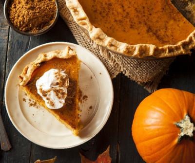 9 isteni sütőtökös sütemény, amit el kell készítened ősszel