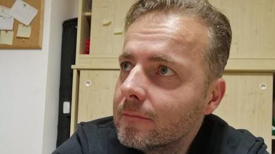 Dévényi István (Magyar Hang): Levél exeimnek