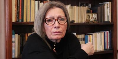 Annyira beteg a Jászai Mari-díjas színésznő, hogy nem tud színpadra állni