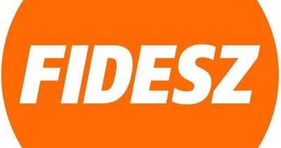 Ha most lenne a választás, a Fidesz győzne! Itt vannak a Real-PR 93. közvélemény-kutató eredményei