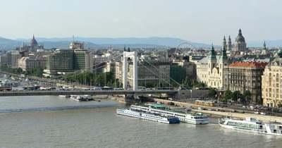 Itt van a bejelentés: ezeket a korlátozásokat vezetik be Budapesten