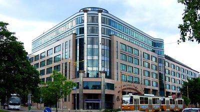 Nagy változást jelentett be a Magyar Nemzeti Bank
