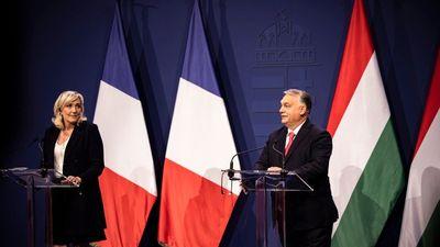 Orbán Viktor: Az EU a Brezsnyev-doktrína modernizált változata