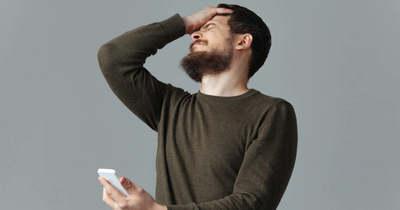 Ezek az alkalmazások zabálják a mobil akkumulátorát