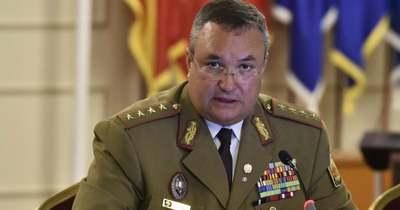 Ciucă politikai fegyverszünetet kér a parlamenti pártoktól