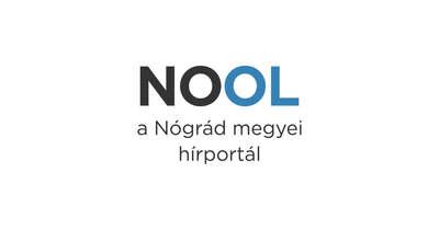 Újra nemzetközi lesz a Hungarian Darts Open