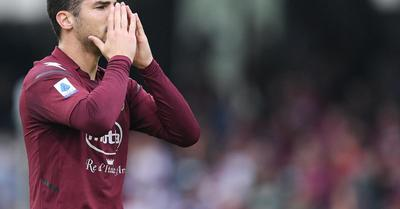 Serie A: a Salernitana nyerte az újoncok csatáját