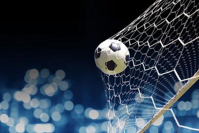 Kiütéses magyar focisiker