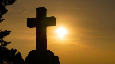 Mosoni vértanú: Steurer József emlékezete