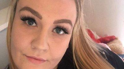 Utolsó erejével segítséget kért: váratlanul vesztette életét a gyönyörű édesanya
