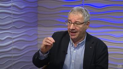 Gábor György (Facebook):  Kásler félreértette a Bibliát