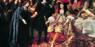 Ruhadarabok, amelyeket régen csak a férfiak hordhattak: magas sarkú cipő, leggings