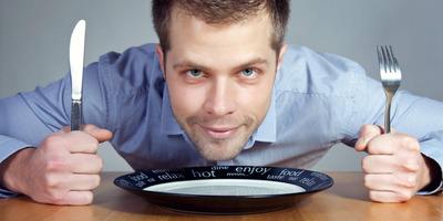 5 trükk az éhség és a túlevés kivédésére