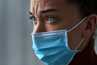 Mostantól ismét kötelező lesz a maszkok használata - a fertőzöttség magas szintje miatt szigorítanak Belgiumban
